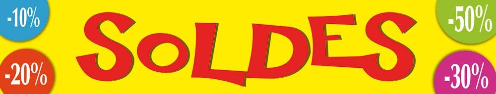 Calicot-400-x-80---soldes-jaune