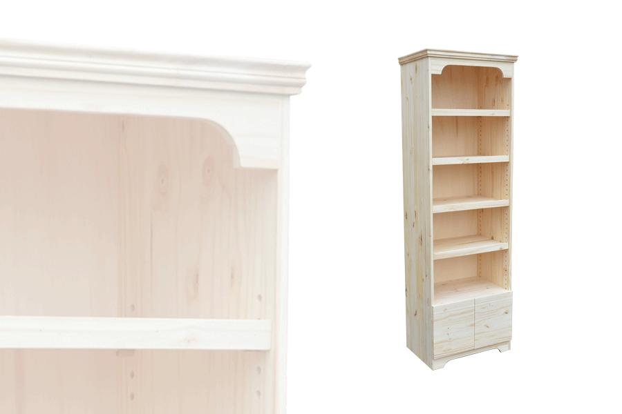 armoire etroite. Black Bedroom Furniture Sets. Home Design Ideas