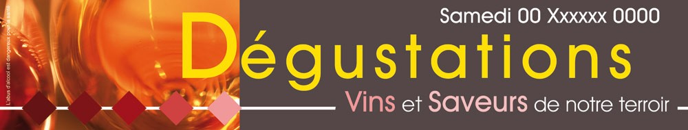 Calicot-400-x-80---degustation-vins-et-saveurs