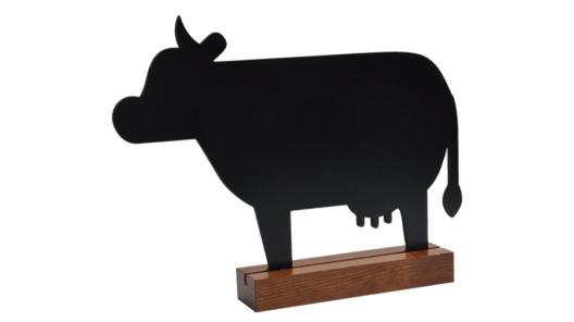 etiquettes et porte etiquettes alv. Black Bedroom Furniture Sets. Home Design Ideas